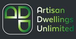 Artisan Dwellings Unlimited